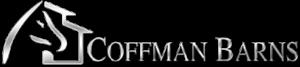 Coffman Barns Logo