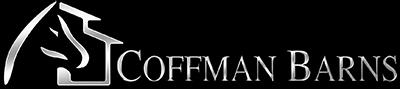 Coffman Barns