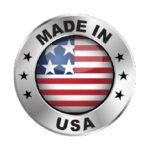 Coffman Barns, Horse Barns Made in USA