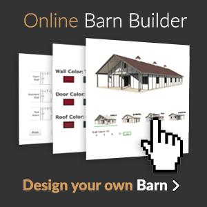 online barn builder
