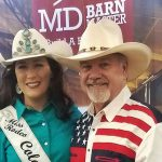 Miss-Rodeo-Colorado-2019