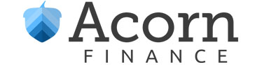 MD-Barn-Financing-Acorn