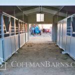 Coffman-Barns-Keenesburg-Colorado-Barn-Project