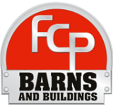 FCP-Barns-authorized-dealer-logo
