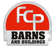 FCP Barns and Buildings