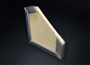 Stucco-Cement-Board
