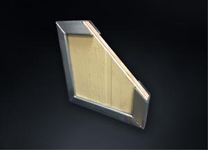 T1-11-Cement-Board