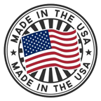 Coffman Barns - Made in the USA