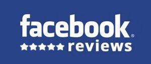 Coffman-Barns-Facebook-Reviews