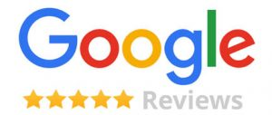 Coffman-Barns-Google-Reviews