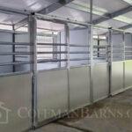 Coffman-Barns-Horse-Breeding-Barn