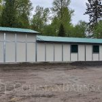 Coffman-Barns-Horse-Breeding-Barn