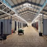 Coffman-Barns-Horse-Traning-Barn-Facility-1