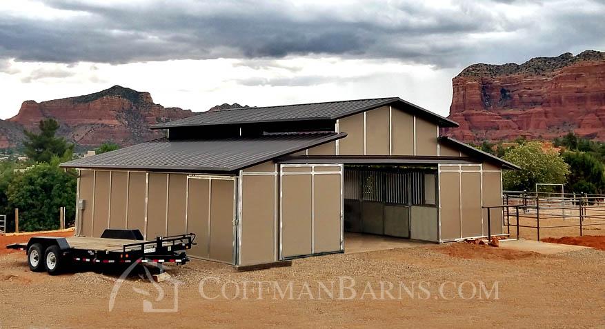 Coffman-Barns-Partners-with-FCP-Barns-Gallery-10