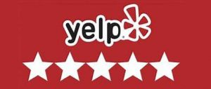 FCP-Barns-Yelp-Reviews