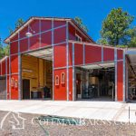 3 Barn FCP Project Coffman Barns 10