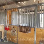 3 Barn FCP Project Coffman Barns 11