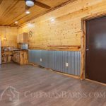 3 Barn FCP Project Coffman Barns 12