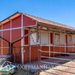3 Barn FCP Project Coffman Barns 13