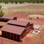 3 Barn FCP Project Coffman Barns 14