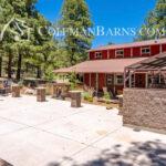 3 Barn FCP Project Coffman Barns 15