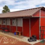 3 Barn FCP Project Coffman Barns 16