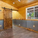 3 Barn FCP Project Coffman Barns 18