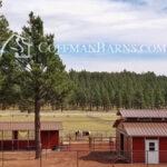 3 Barn FCP Project Coffman Barns 2