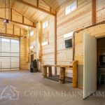 3 Barn FCP Project Coffman Barns 20