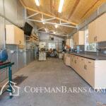 3 Barn FCP Project Coffman Barns 4