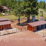 3 Barn FCP Project Coffman Barns 6