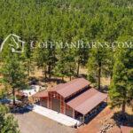 3 Barn FCP Project Coffman Barns 7