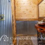 3 Barn FCP Project Coffman Barns 8