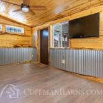 3 Barn FCP Project Coffman Barns 9